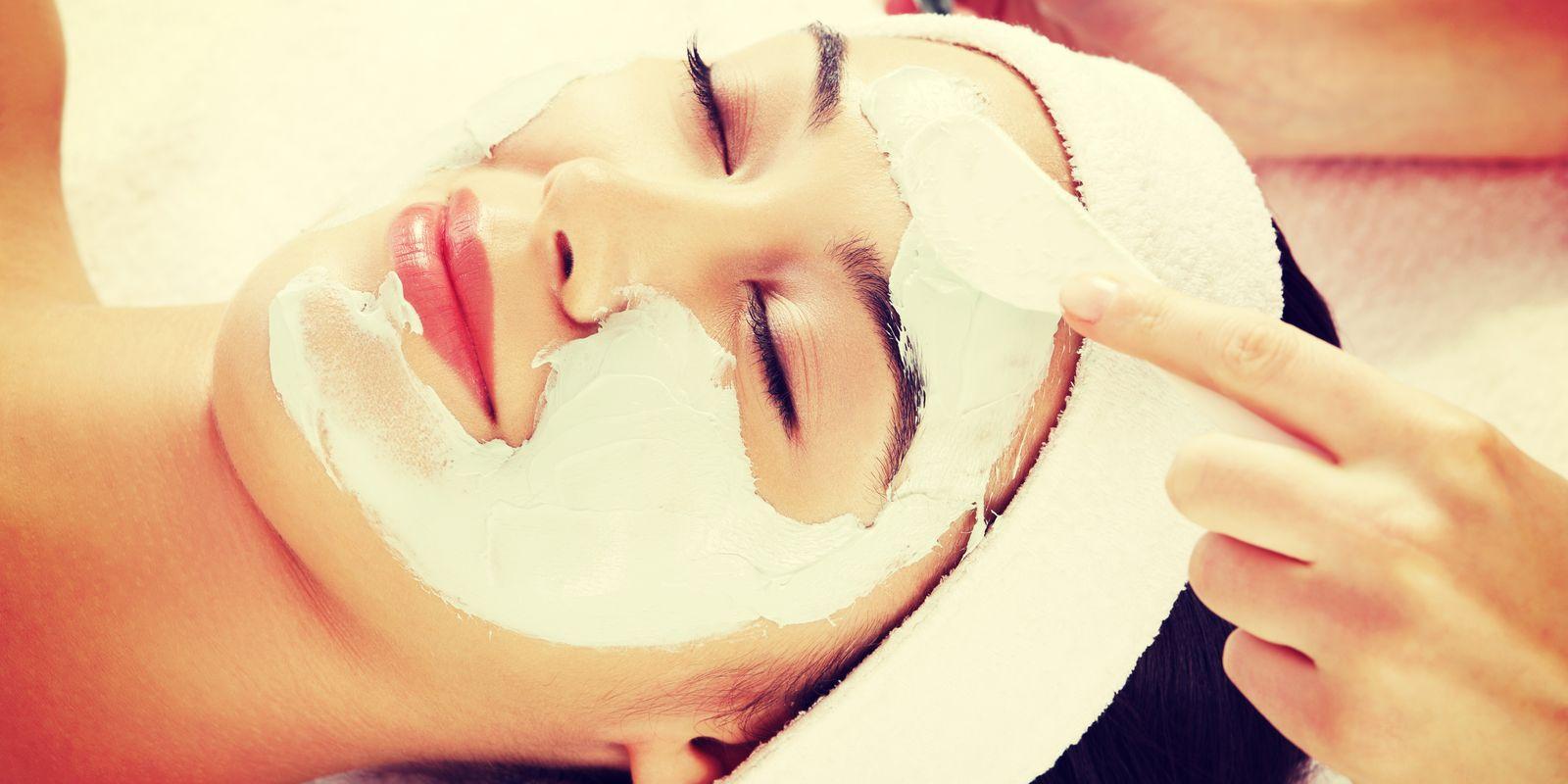 Kosmetické návyky císařovny Sisi
