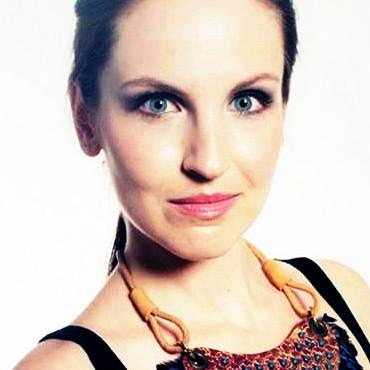 Kristýna Lexová