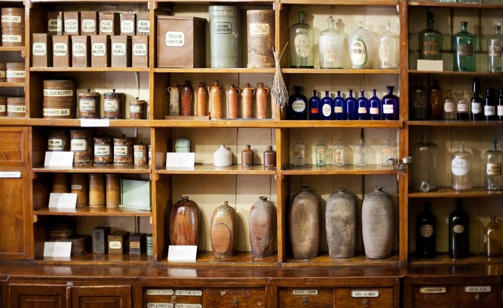 Na co vše se kyselina hyaluronová používá?