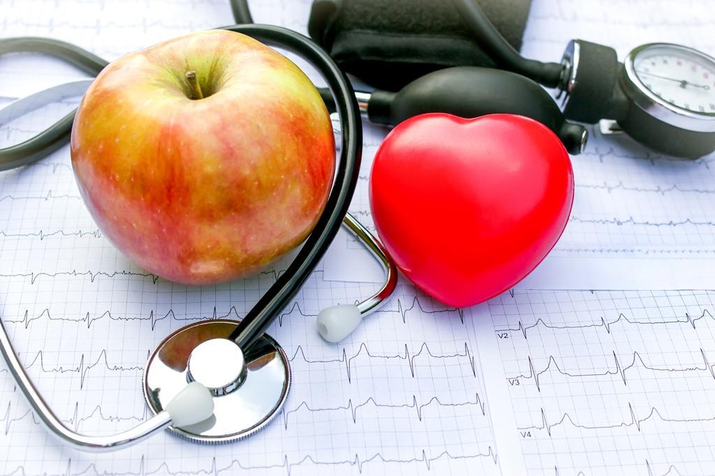 Osteoporóza a kardiovaskulární onemocnění