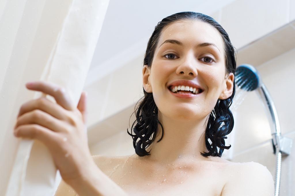 Menstruační kalíšky: V čem vězí jejich oblíbenost?