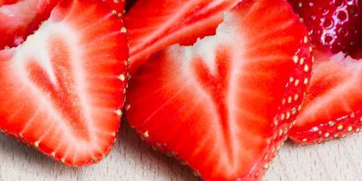 10 dobrých důvodů, proč vyzkoušet menstruační kalíšek