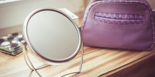 10 tipů pro aplikaci tekutého make-upu