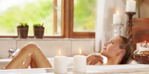 3 tipy, jak si v listopadu zahřát tělo i ducha