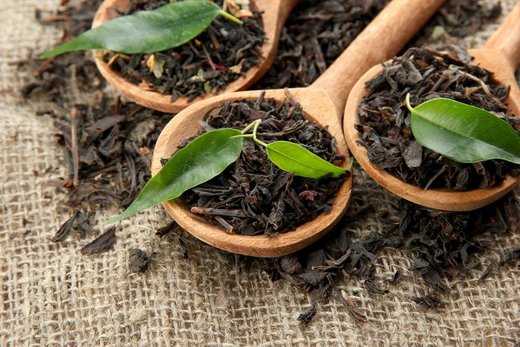 5 důvodů, proč je zelený čaj zdravý