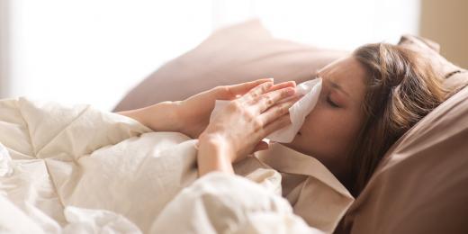 5 prášků, sirupů či šťáv pro pevnou imunitu