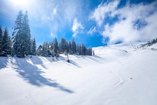 6 věcí, které se vám budou hodit na horách