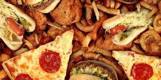 Co nám říkají naše chutě