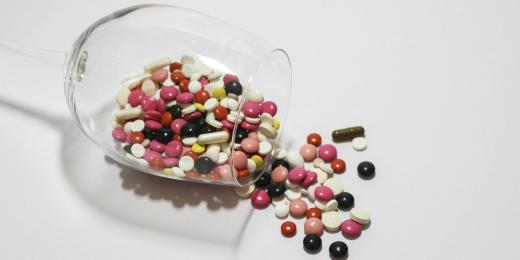 Co vám doktoři neřekli o hormonální antikoncepci