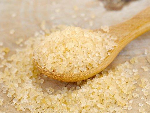 Cukr: bílá pohroma nebo zdroj energie?