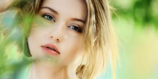 Dopřejte svým vlasům pocit lehkosti