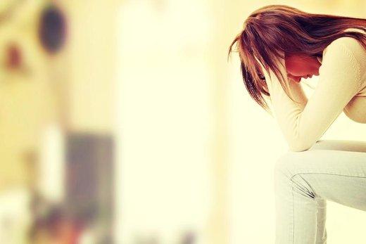 Jak na stres, který nás ovládá?