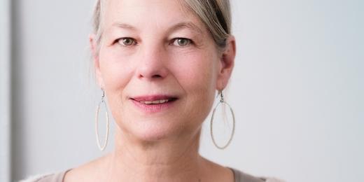 Jak pečovat o stárnoucí pokožku