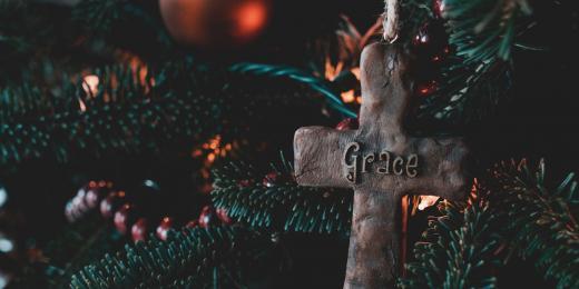 Jak se slaví pohanské Vánoce?