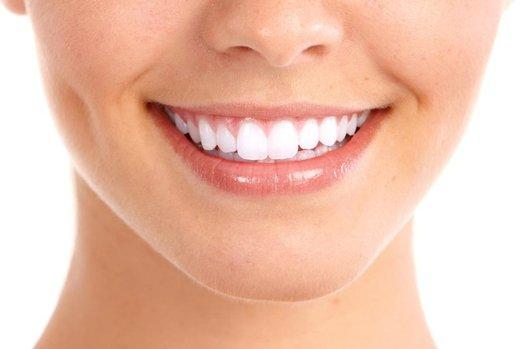 Jak vyzrát na bolest zubů?