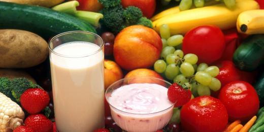Jaké jsou rozdíly mezi vegan a vegetariánským stravováním?