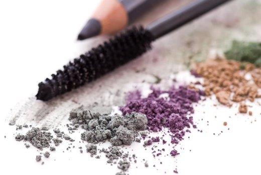 Minerální pigmenty a co s nimi