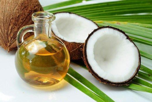 Nový, praktický Bio kokosový olej na cesty od Saloosu - kdykoliv a kdekoliv!