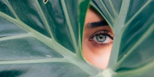 Očista organismu jako základ zdravého těla, pokožky i vlasů