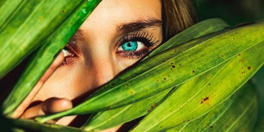 Proč je přírodní kosmetika tak drahá?