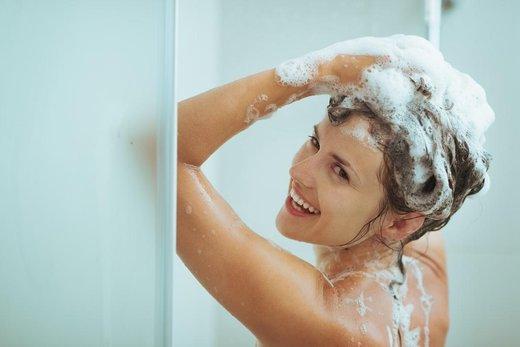 Pupínkový detektiv: šampony a vlasová kosmetika
