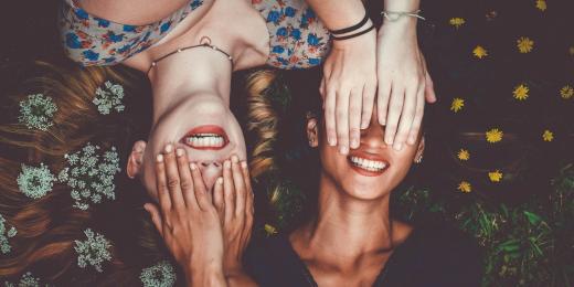 Šalvěj muškátová - bylinka pro všechny ženy