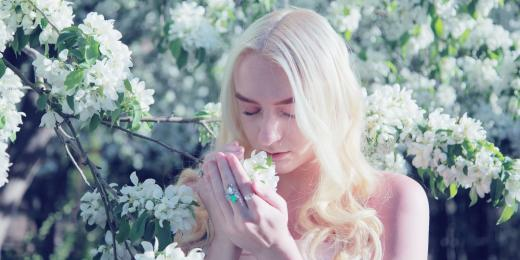 Víte, co je aromapsychologie?