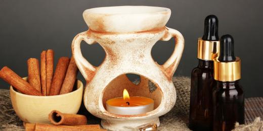 zbavte se ledvinových kamenů díky éterickým olejům