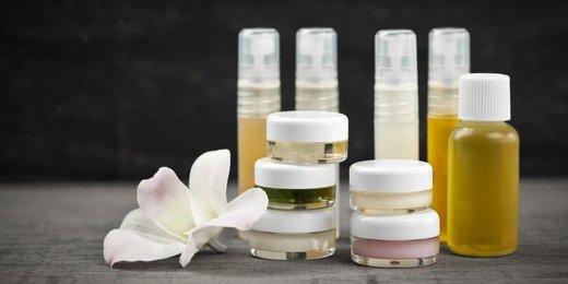 Živočišné látky v kosmetice: tuky