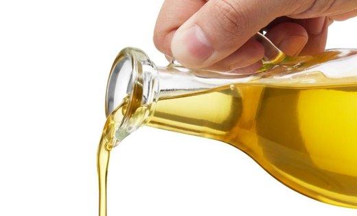 Zlatý zázrak jménem hořčičný olej