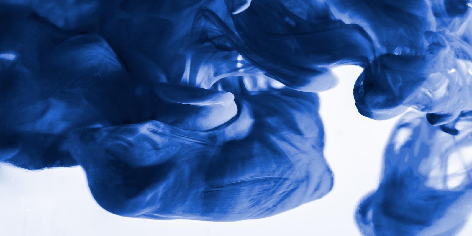 Můžete po předávkování koloidním stříbrem skutečně zmodrat?