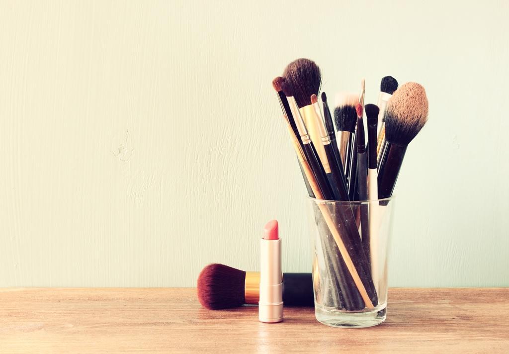Na co se připravit s tekutým přírodním make-upem