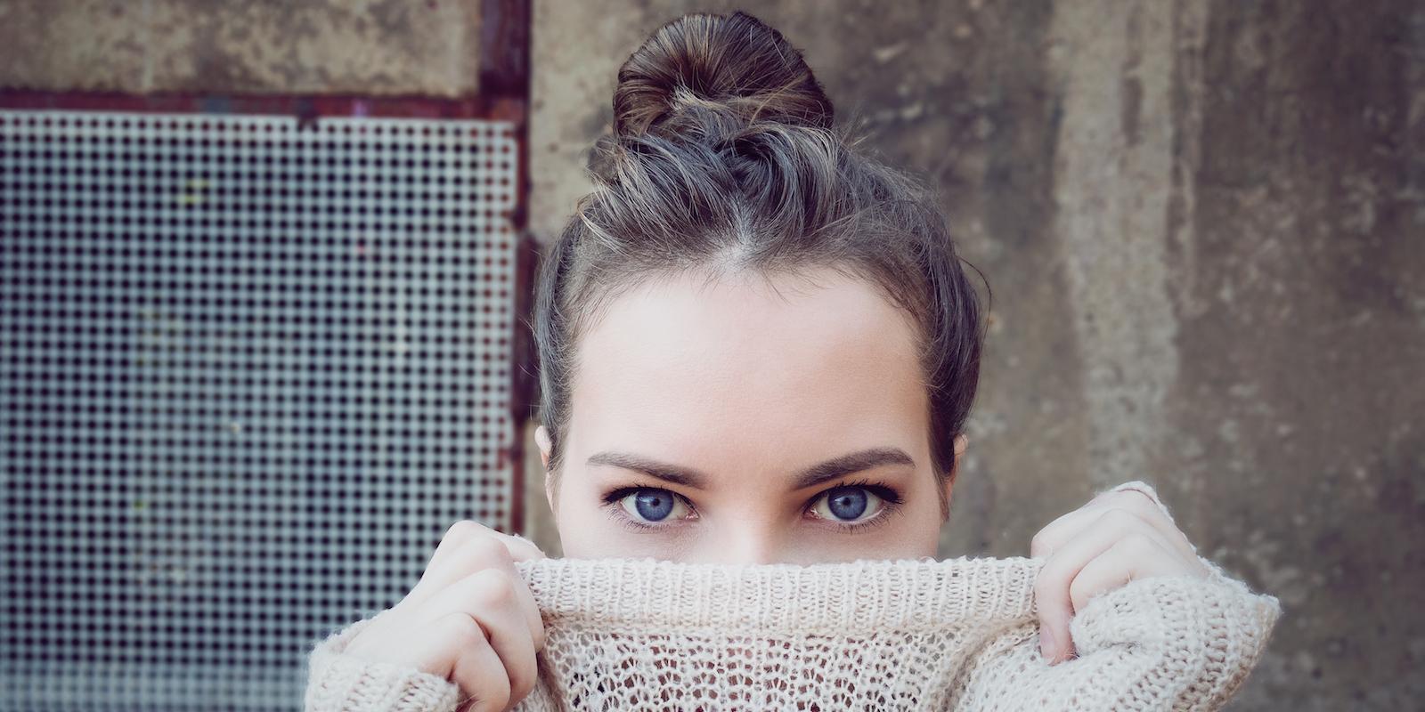 Kroky ke správné péči o pokožku