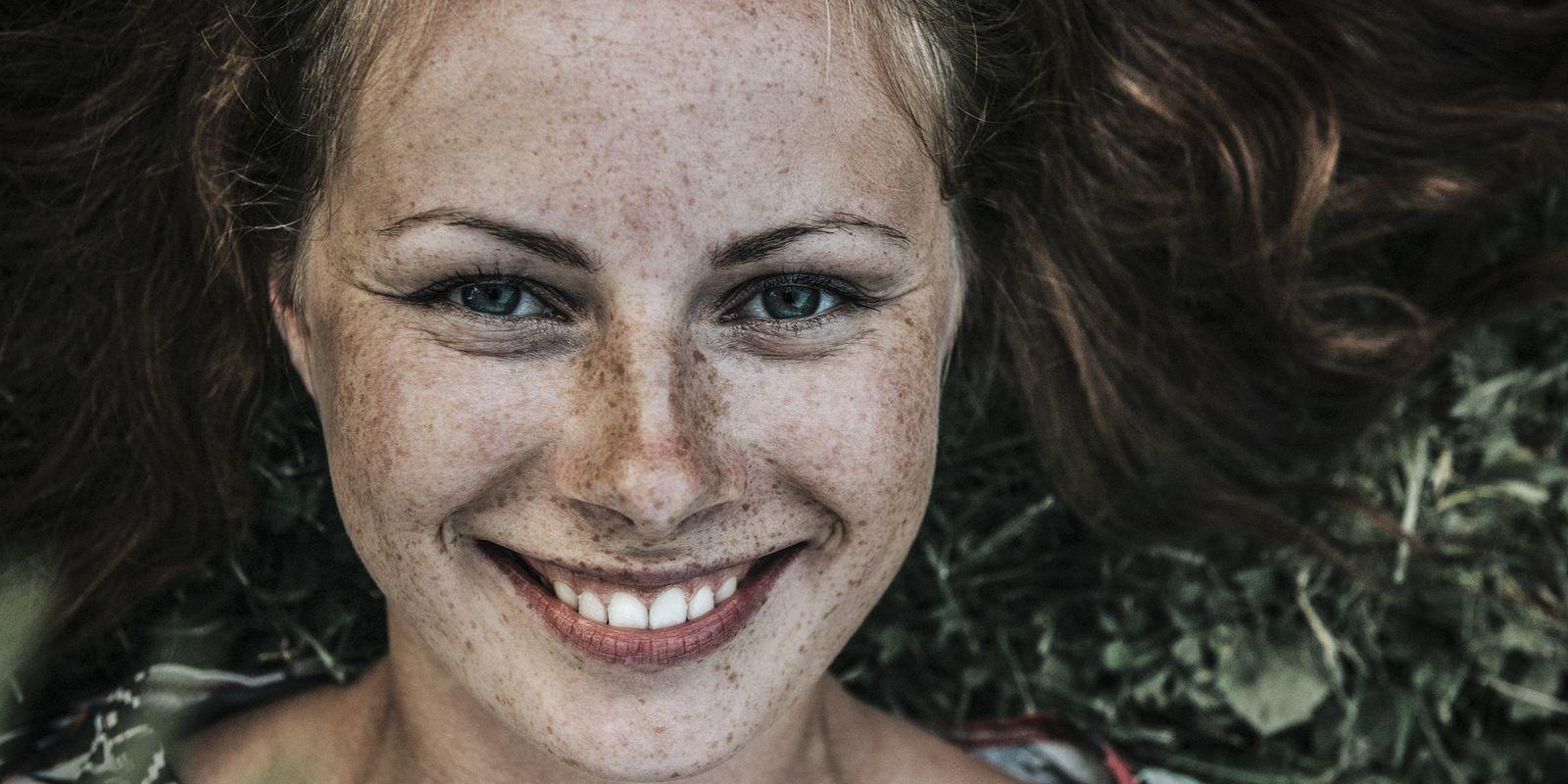Přírodní bělení zubů, které funguje okamžitě