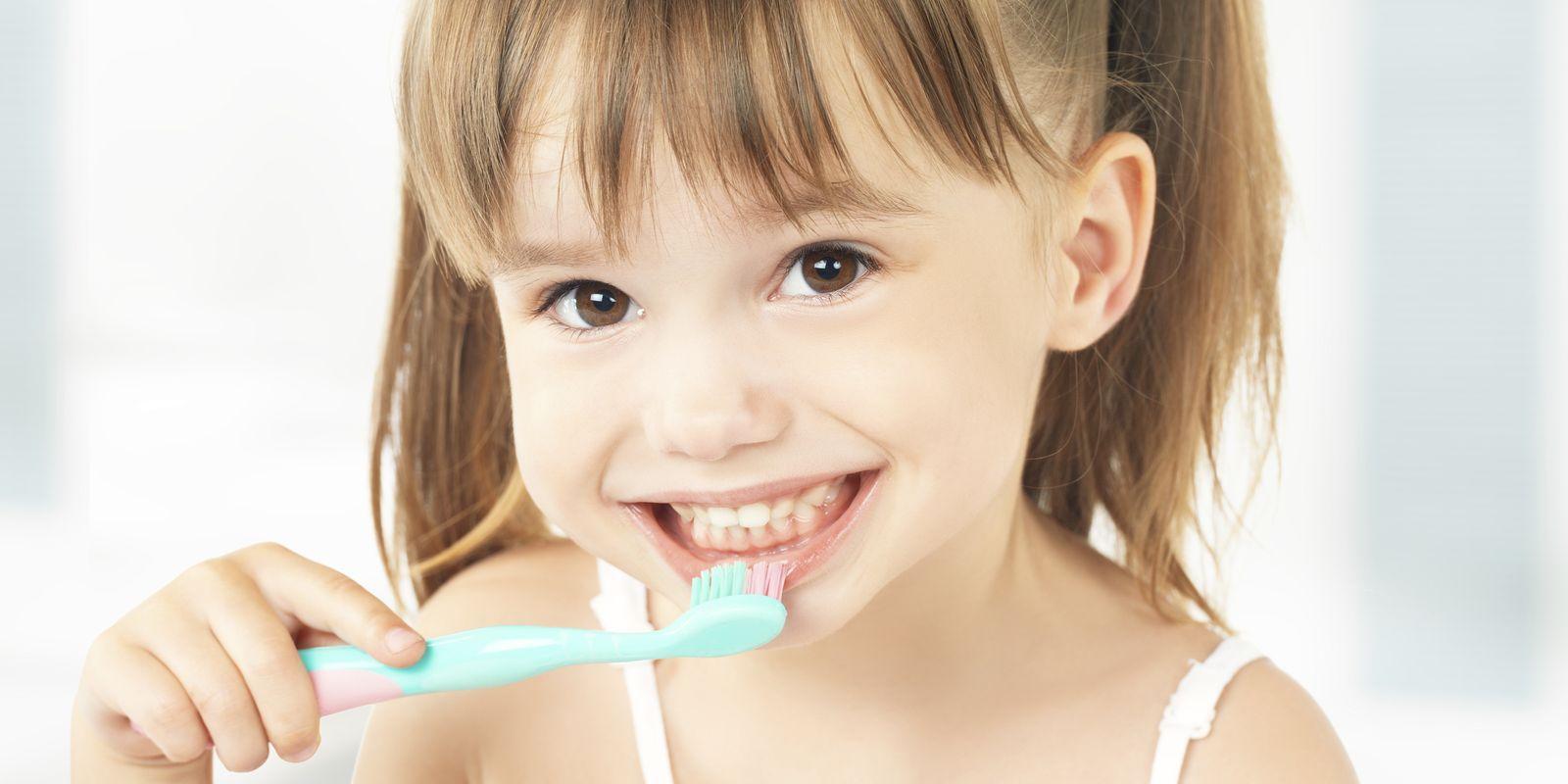 Přírodní zubní pasty: otázky a odpovědi