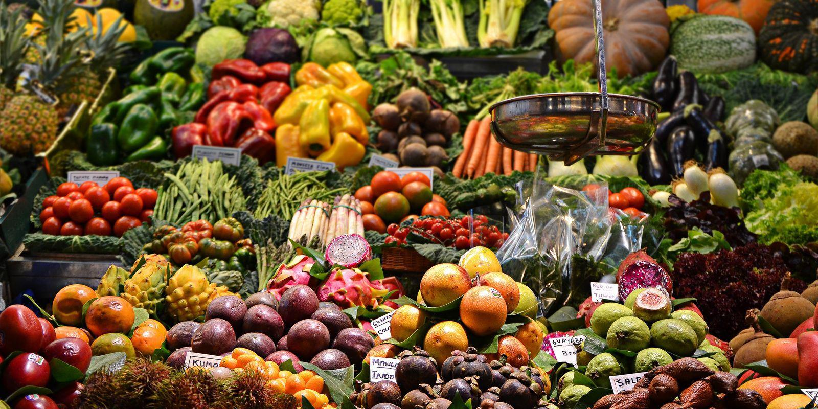 Proč potřebujeme vitaminy a jak se v nich vyznat