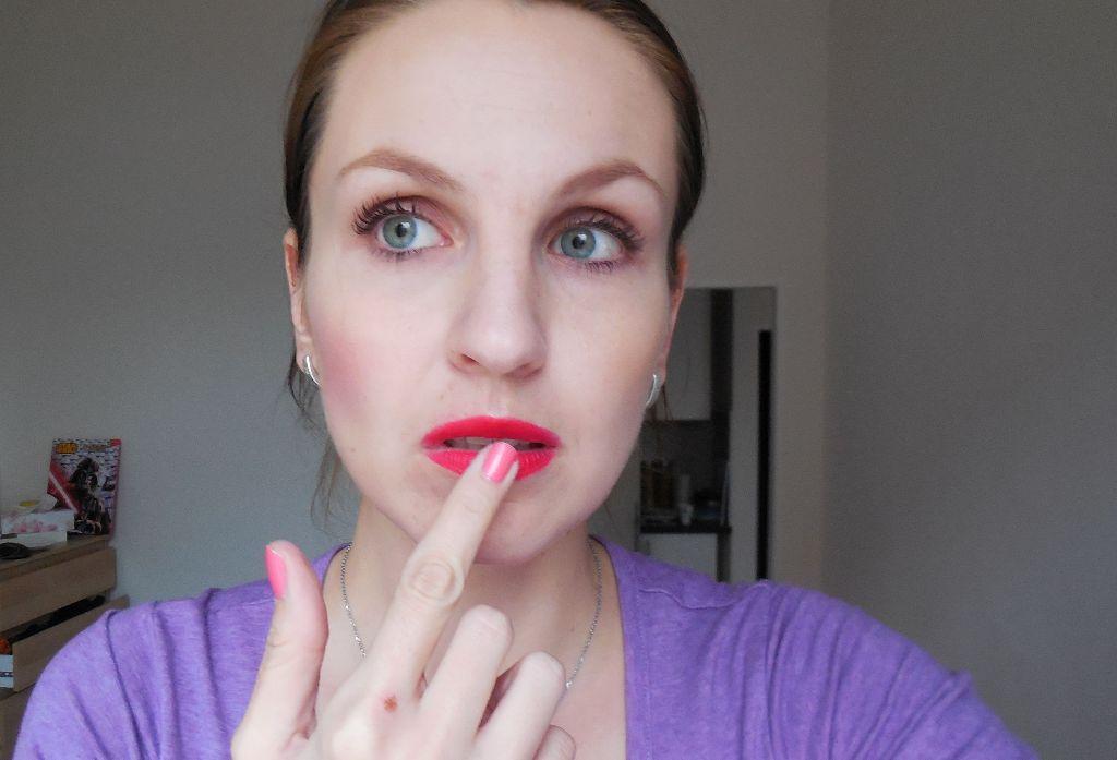 Proč zkusit krémovou dekorativní kosmetiku?