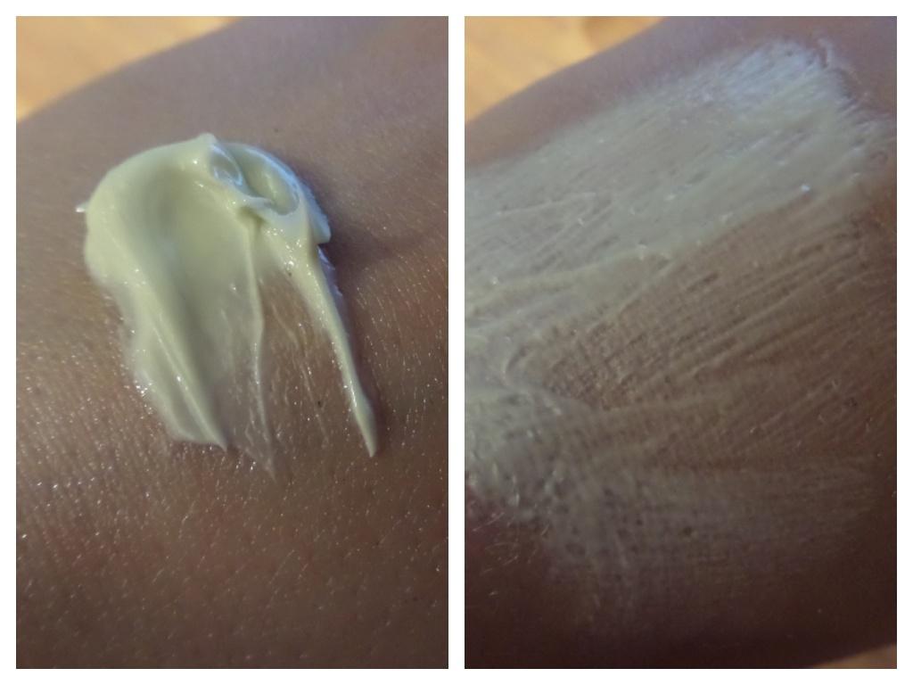 Heřmánkový krém na ruce a nehty Martina Gebhardt