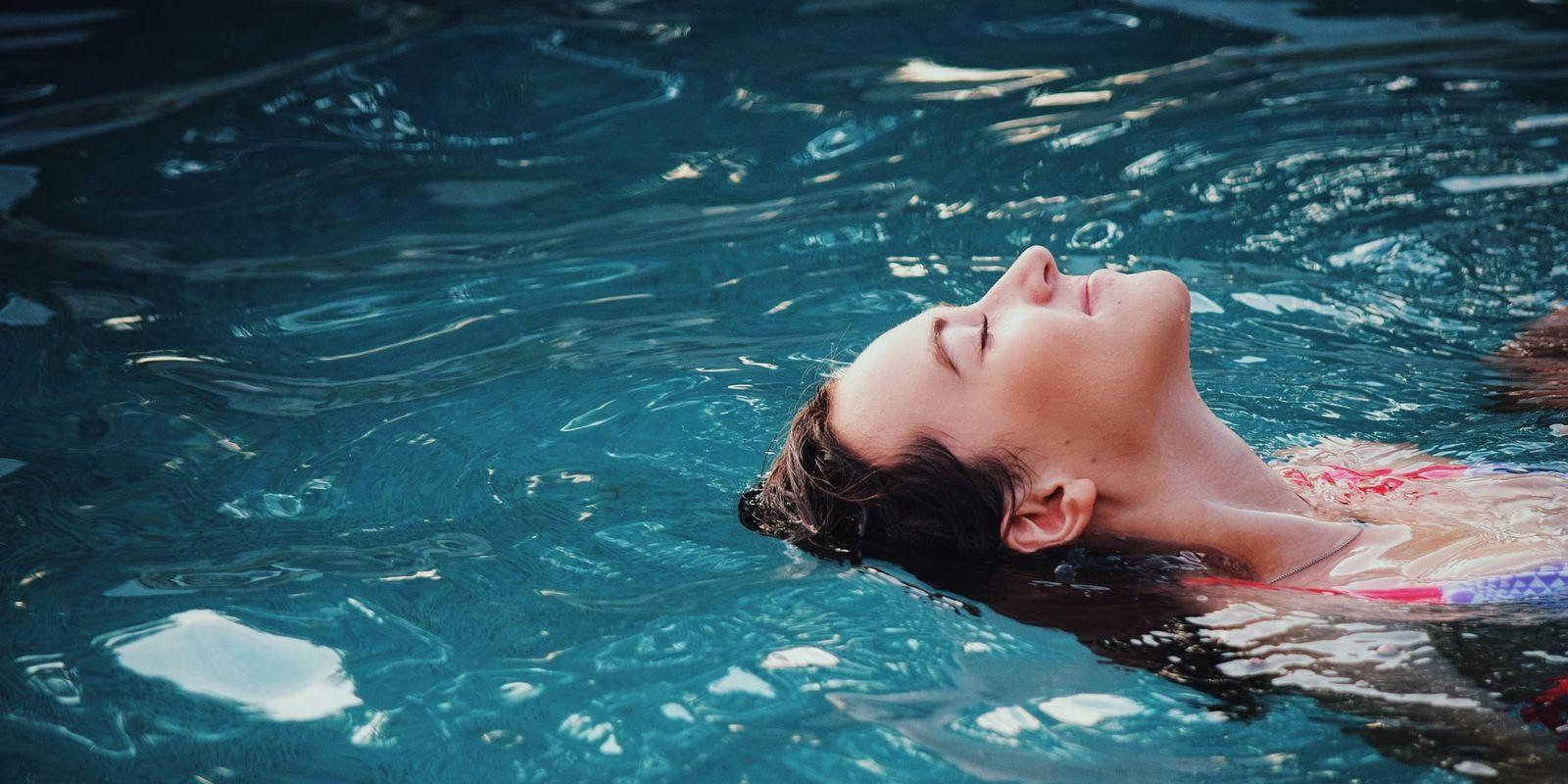 Recenze: Koupelová sůl z Mrtvého moře s kadidlovníkem od Malki