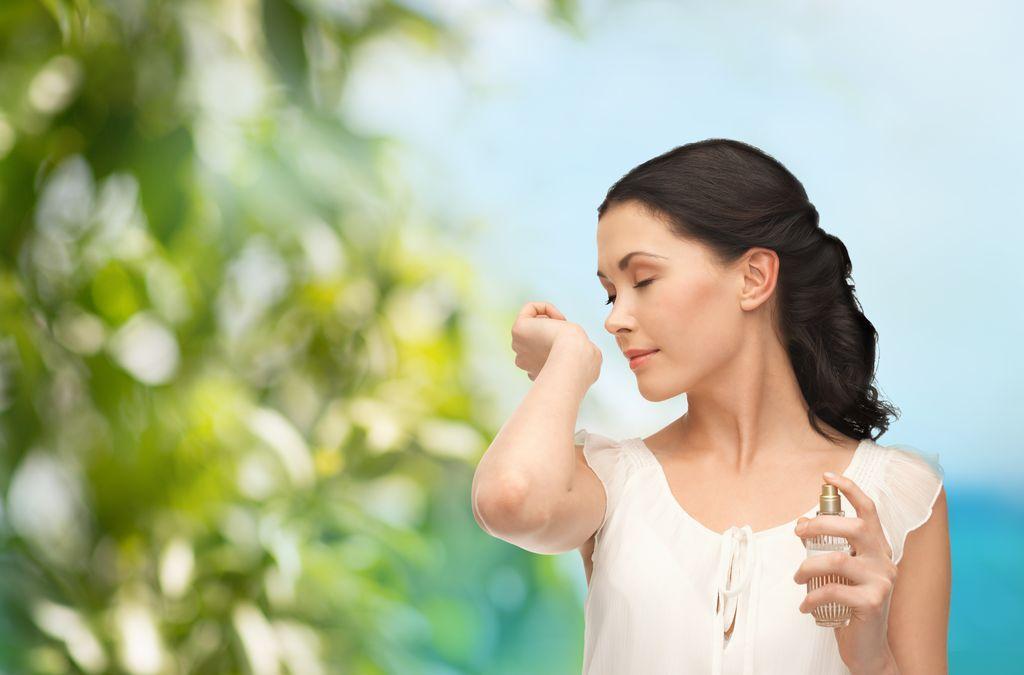 Restart čichu a chuti