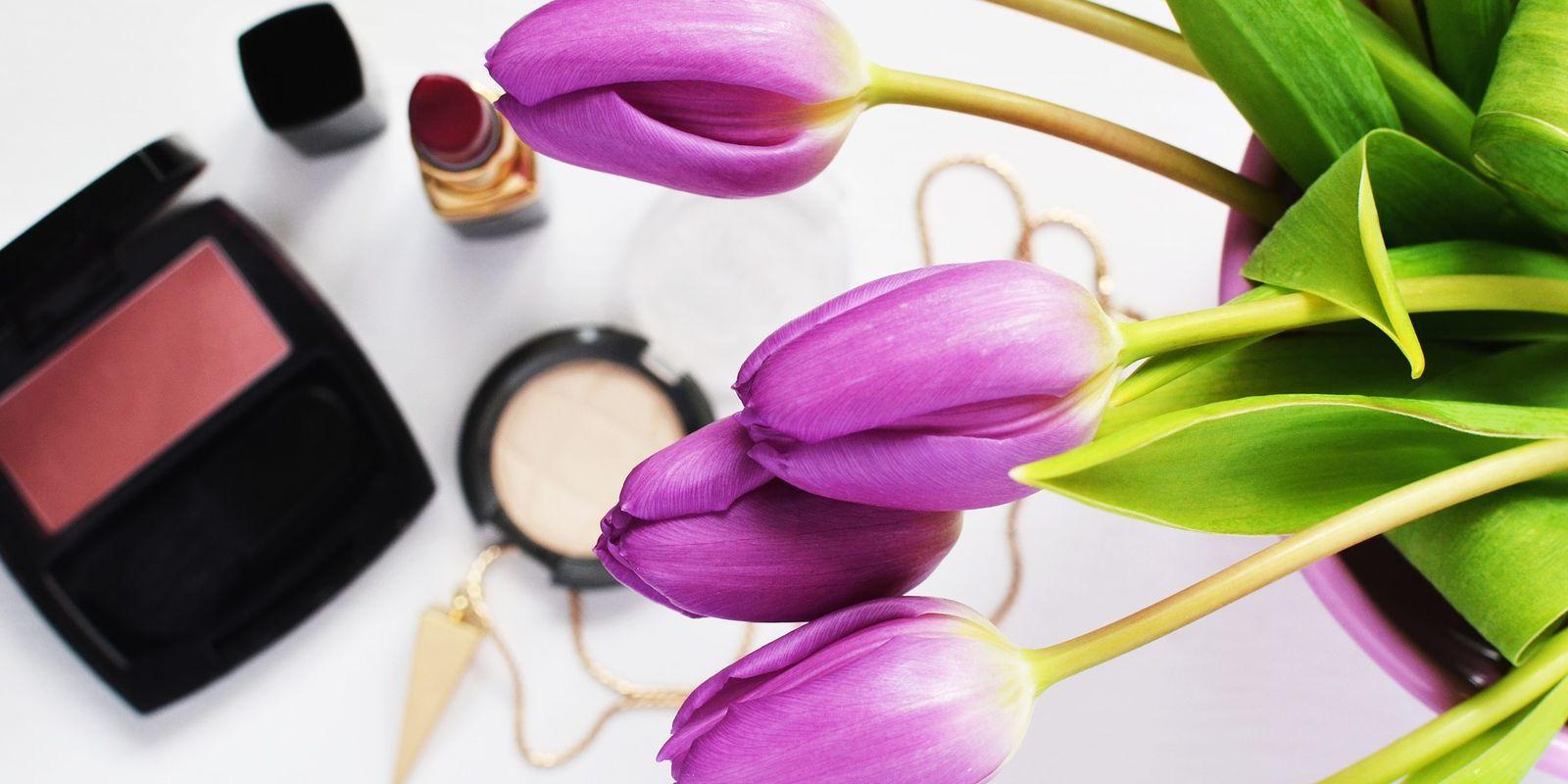 Sedm látek, kterých se v kosmetice zbytečně bojíte