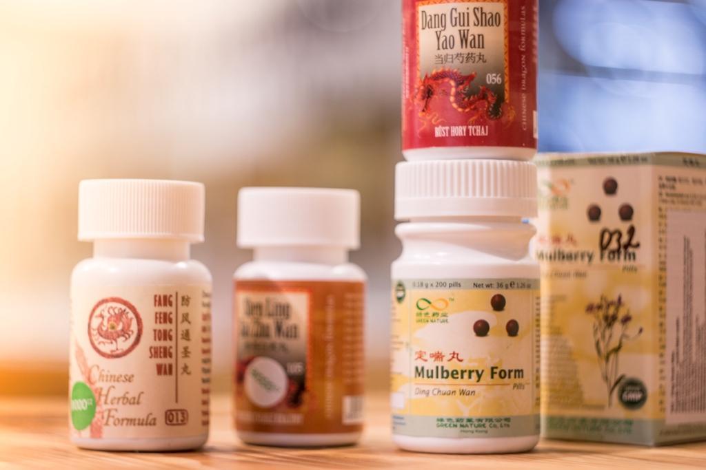 Školitelka Biooo: Vonné esence jako plnohodnotný lék