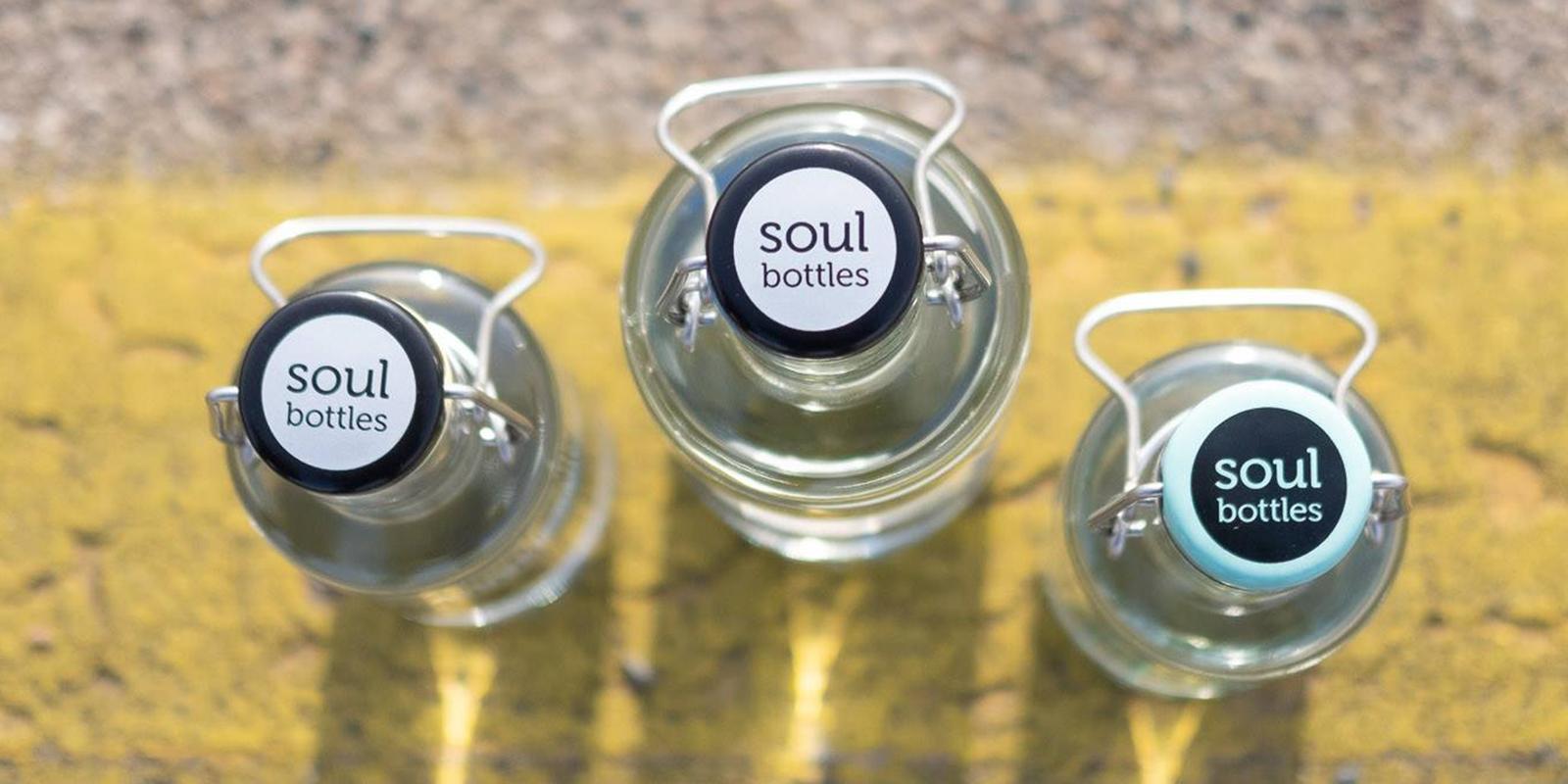 lahve soulbottles