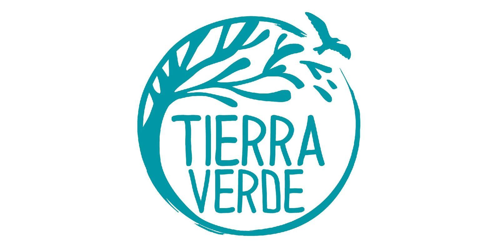 TIERRA VERDE: Cesta za čistou planetou