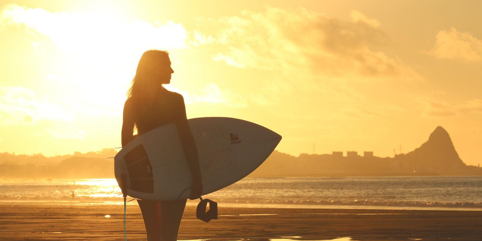 UV záření: životní nezbytnost, zdravotní rizika a ochrana před ním