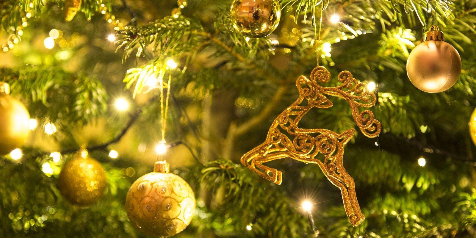 Vánoční úklid jako detox mysli i domácnosti