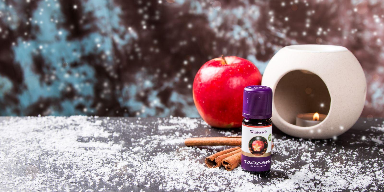 Vše, co chcete vědět o aromaterapii