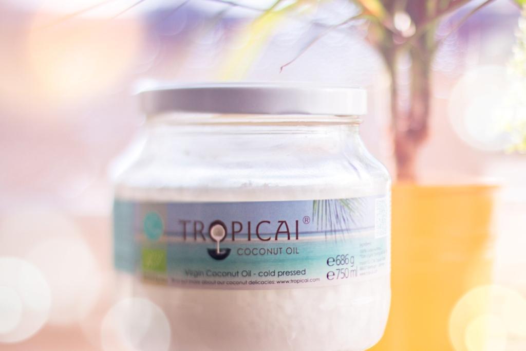 Vyrábíme kosmetiku: Deodorant, ústní voda a dezinfekční gel na ruce