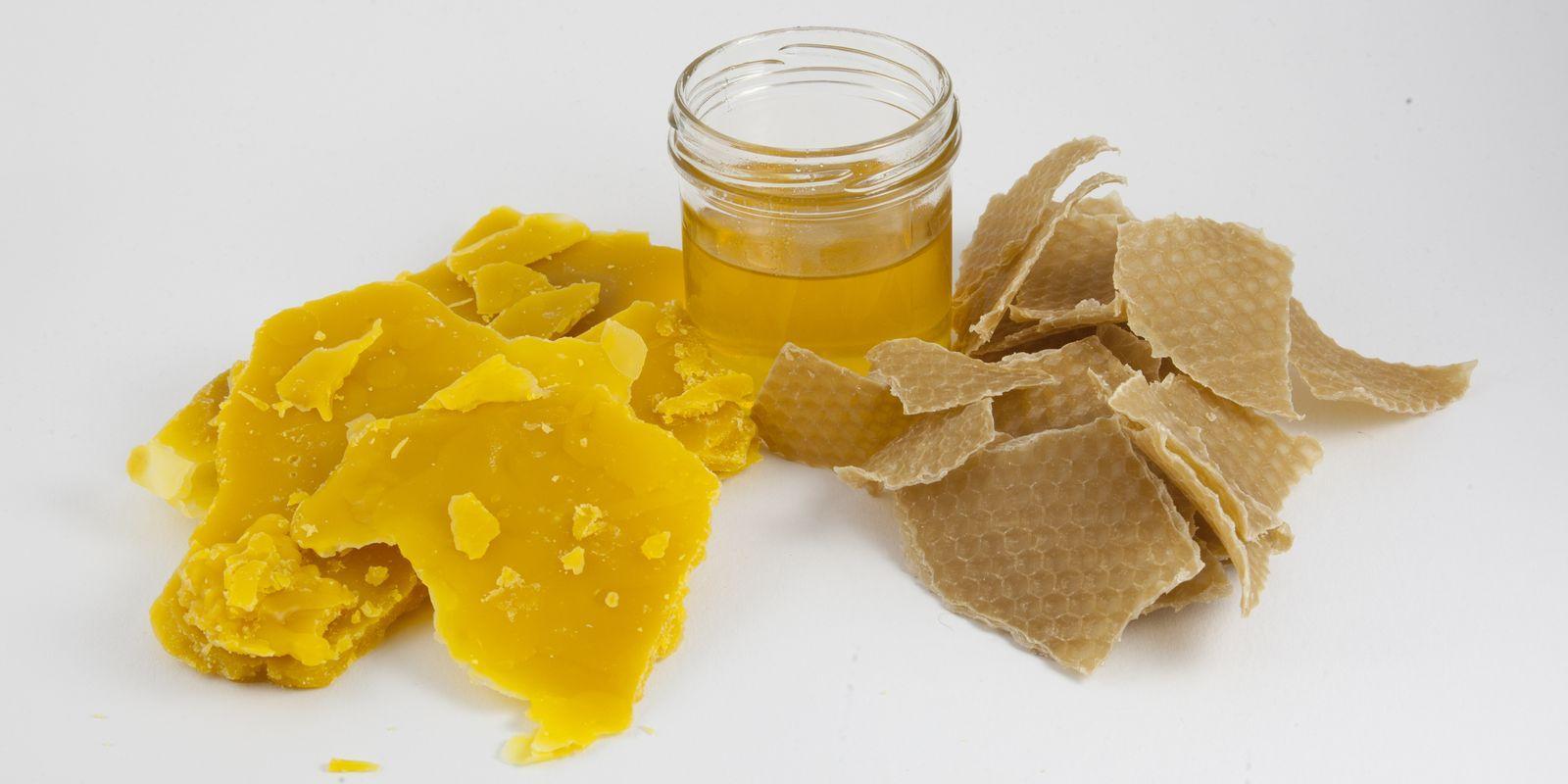 Zázrak z úlu