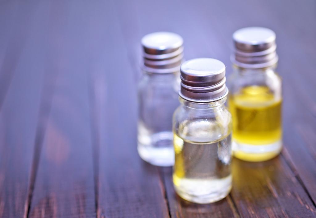 Živočišné látky v kosmetice: účinné látky